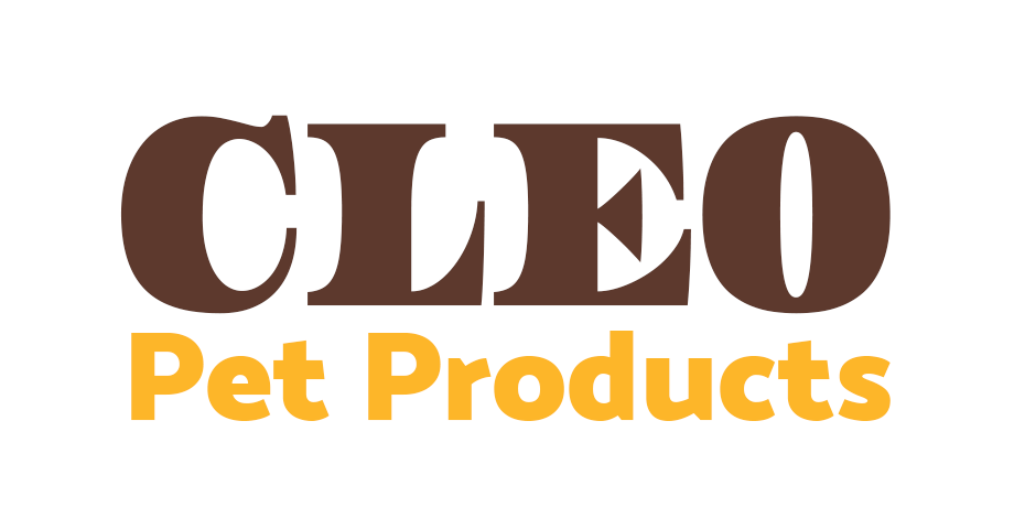 Cleo Pet Products