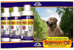 Cleo-Salmon-Oil-For-Dogs-group