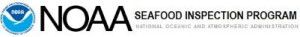 Seafood Inspection Program